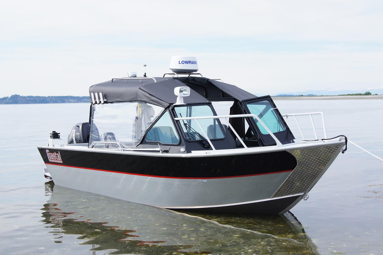 fishers-island-adventures-boat-3