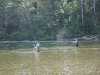 denham-bay-fly-fishing
