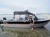 fishers-island-adventures-boat-and-james