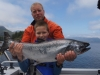 fishers-island-adventures-father-son-salmon-fishing