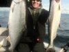 fishers-island-adventures-fishing-west-coast-vancouver-island