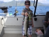fishers-island-adventures-kids-fishing