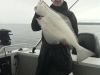 fishers-island-adventures-lead-guide-james-halibut-fishing
