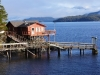 fishers-island-adventures-nootka-sound-cabins