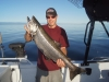fishers-island-adventures-salmon-fishing-005