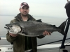 fishers-island-adventures-salmon-fishing-010