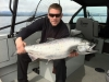 fishers-island-adventures-salmon-fishing-011